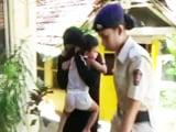 Video : कर्ज चुकाने के लिए मां ने किया कोख का सौदा