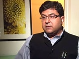 Video: फिट रहे इंडिया : डिप्रेशन का इलाज समय पर करवाएं