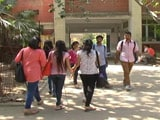 Video: India Matters: A New Learning