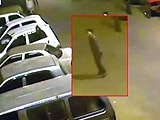 Videos : WhatsApp से पकड़ा गया कार चोरों का गिरोह
