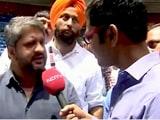 Video: इंडिया 9 बजे : AAP के वीआईपी