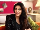 Video: Ambika Anand Tells You How You Can Rock Bling During the Day