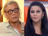 Video : ईमांदारी से लागू हो मराठी फिल्मों पर लिया गया फैसला : सुधीर मिश्रा