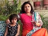 Video: फिट रहे इंडिया : गेहूं से हो एलर्जी तो ये हैं उपाय