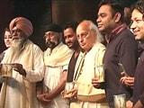 Videos : विवादों में फंसी फिल्म नानक शाह फकीर