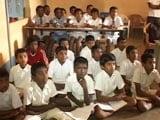 Video : In Karnataka, School Students to Learn From IIM Teachers Through Virtual Classrooms