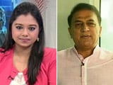 Sunil Narine is Under Immense Pressure After Bowling Action Test: Sunil Gavaskar to NDTV