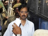 Video : Satyam Founder Ramalinga Raju Sentenced to 7 Years in India's Biggest Corporate Scandal