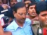 Video : सत्यम घोटाले में सभी 10 आरोपी दोषी करार