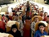 Video : यमन में 'ऑपरेशन राहत' खत्म