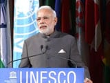 Video : Will Defend Right and Liberty of Every Citizen, Says PM Modi in France