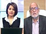 Video : Bajaj Electricals Eyes Topline of Rs 5,000 Crore in FY16