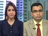 Video: प्रॉपर्टी इंडिया : एनजीटी ने एनसीआर में लगाई निर्माण पर रोक