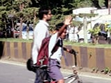 Video: What's Your Choice: When a Mumbaikar Turned Empathetic