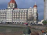 Videos : मुंबई में 26/11 जैसे आतंकी हमले का अलर्ट