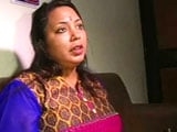 Video : Congress Lawmaker Rumi Nath Arrested for Alleged Links to Countrywide Car Theft Racket