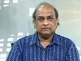 Video : दलित समाज को वोट बैंक के रूप में प्रयोग किया गया : विवेक कुमार