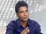 Video : कभी कांग्रेस टिकट पर लोकसभा नहीं गए अंबेडकर : डॉ अरविंद कुमार