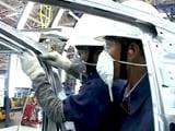 Video : स्पीड न्यूज : चीन से ज्यादा होगी भारत की विकास दर