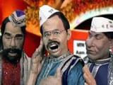 Video: The Fate of Rebel AAP Leaders Hangs in Balance