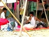 Video : Mumbai's Dhobi Ghat is Set for a Makeover