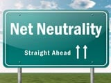 Video: Exploring Net Neutrality