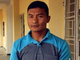 Video: The Everest Dream: Meet Min Bahadur Rana