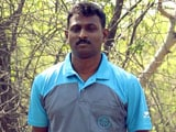 Video: Team Everest: Meet K Shiva Kumar, a Passionate Army Officer