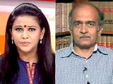 Video : नेशनल रिपोर्टर : प्रशांत, योगेंद्र का मामला अनुशासन समिति को भेजा गया