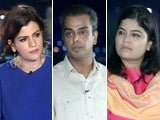 Video : Maximum City, Maximum Controversy: Is Mumbai Losing Its Cosmopolitan Tag?