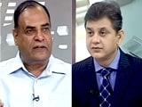 Video : राहुल न संसद में हैं, न सड़क पर : आलोक मेहता