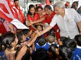 Video : At Party Congress in Visakhapatnam, CPM Looks For its New General Secretary