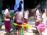 Video: 'सपोर्ट माई स्कूल' ने जगाई सुनहरे भविष्य की उम्मीदें