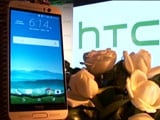 Video: HTC One M9+ Review, Vodafone's Red Box, and More