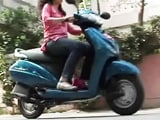 Video : हॉन्डा लेकर आई Activa 3G