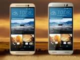 Video: सेल गुरु : HTC के M9 plus और M9 में क्या है फर्क?