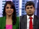 Video: प्रॉपर्टी इंडिया : घर ख़रीदने का सही समय?