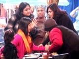 Video : क्या है आपकी च्वाइस : लैंगिक भेदभाव, घरेलू हिंसा और बाल मजदूरी की समस्या