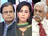 Video: हम लोग : मसला-ए-कश्मीर