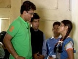 Video: Sourav Ganguly Talks About the Impact of Support My School Campaign
