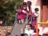 Video: Support My School: Help Keep India's Children in Schools