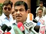 Video: इंडिया 7 बजे : बीजेपी का कांग्रेस पर पलटवार