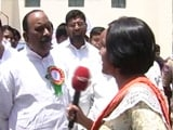 Video : After NDTV Expose, Telangana Promises Crackdown on People Involved in Child Trafficking