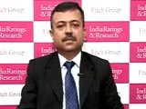 Video : India Ratings on March Trade Deficit