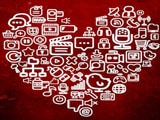 Video: Love In the Time of Technology