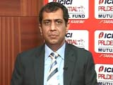 Video : Market Valuation Now At Attractive Levels: ICICI Prudential AMC