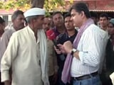 Video: न्यूज प्वाइंट : पहले बारिश अब मंडी की मार