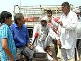 Video : प्राइम टाइम : क्यों कर्जे से नहीं लड़ पाता किसान?