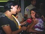 Video : After NDTV Expose, Broker of Baby-Selling Racket Behind Bars, Child Reunited with Mother