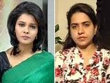 Video: #MumbaiRapeShame: Women No Longer Safe in the City?